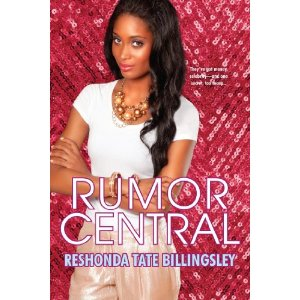 Rumor_Central_Cover