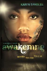 Awakening Final cover-s