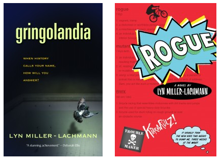 Miller-Lachmann
