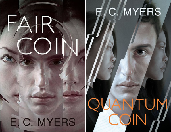 myers_coins