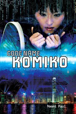 code name komiko