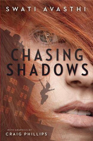 chasing