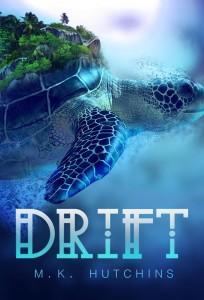 Drift FC