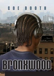 f0206_bronxwood