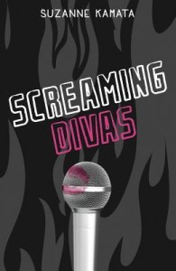 Screaming Divas