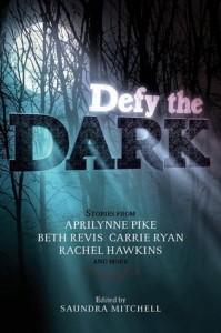 defy dark