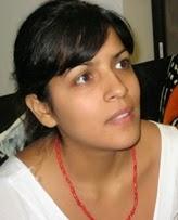 Claudia Guadalupe Martinez