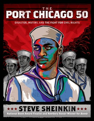 port chicago