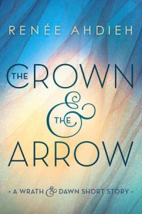crown&arrow