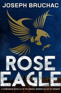 roseeagle