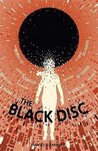 blackdisc