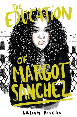 margot-sanchez