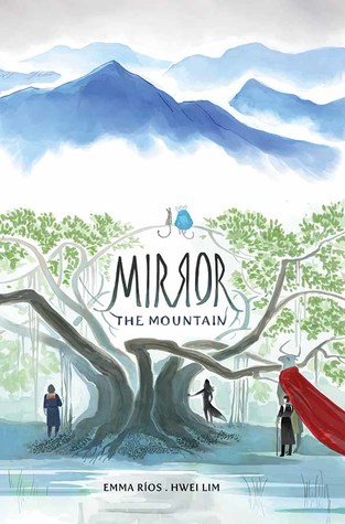 mirror-the-mountain