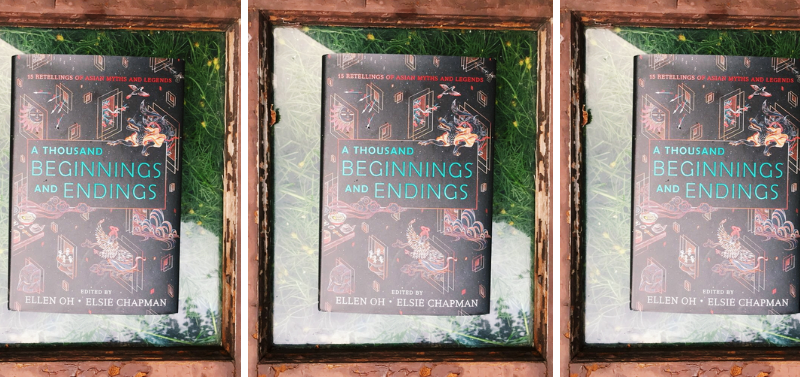 One Thousand Beginnings and Endings